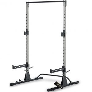Fitness Reality Power Rack Squat Stand