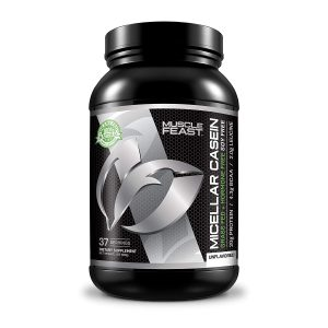 Muscle Feast Micellar Protein