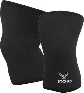 Stoic Knee Sleeves