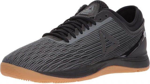 Reebok Men's Crossfit Nano 8.0 Flexweave Sneaker