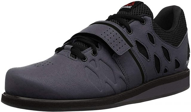 Reebok Men's Lifter PR Cross-trainer