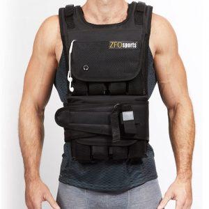 ZFOsports Best Weighted Vest