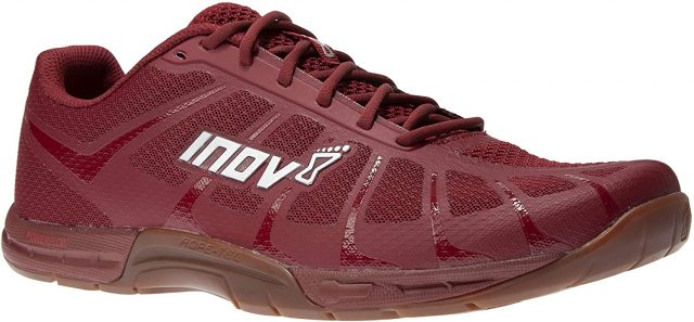 Inov-8 Men's F-Lite 235 V3 Cross Training Shoes