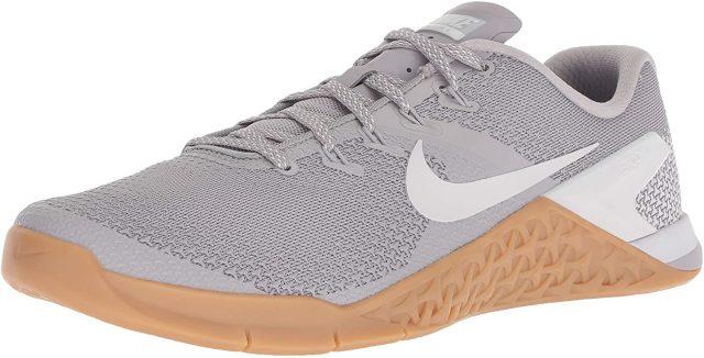 Nike Men's Metcon 4 Cross Training Shoe